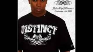 ROHFF - APPARENCES TROMPEUSES