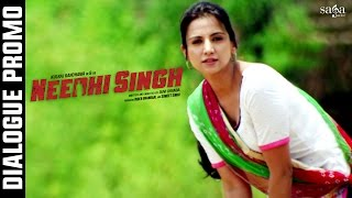 Nonton Needhi Singh    Dialogue Promo 6    Latest Punjabi Movie 2016   Sagahits Film Subtitle Indonesia Streaming Movie Download