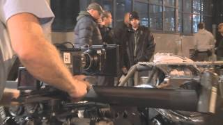 Nonton Fast And Furious 6 | The Flip Car featurette Film Subtitle Indonesia Streaming Movie Download