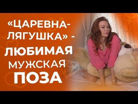 Классные мужики (сериал)