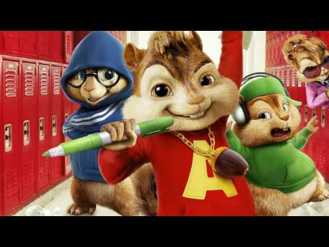 Harrysong Ft Timaya - Samankwe [Chipmunks Version]
