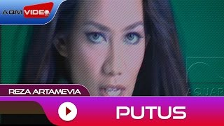 Rezza - Putus   Official Video