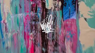 Download Lagu I.O.U. - Mike Shinoda Mp3