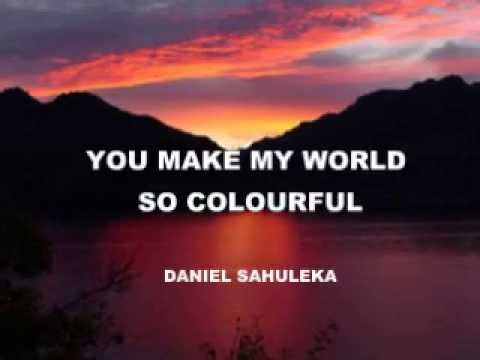 Free download daniel sahuleka - mari bersatu 3gp mp4 mp3 flv ,download youtube video, search movies