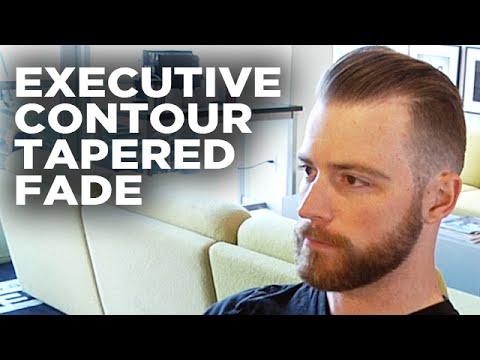 Shampoo, Mini-facial & scalp massage Video