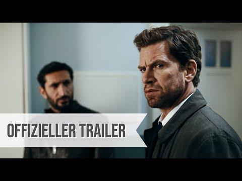 VERACHTUNG   Trailer   Deutsch HD German
