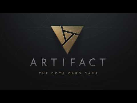 Artifact FIXED Teaser