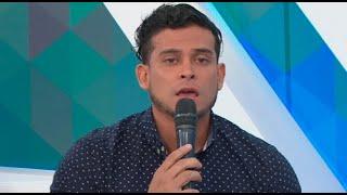 Video Para Christian Domínguez esta es la razón del final de su relación con Karla Tarazona MP3, 3GP, MP4, WEBM, AVI, FLV September 2019