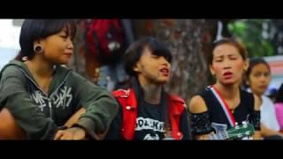 Video SISI LAIN   Punk Dokumenter MP3, 3GP, MP4, WEBM, AVI, FLV Desember 2018