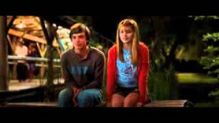 Nonton No Strings Attached Part 1 Film Subtitle Indonesia Streaming Movie Download