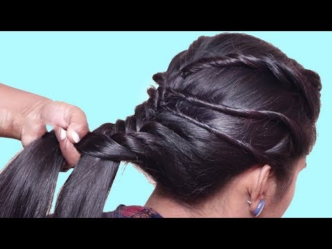 Short hair styles - New hairstyles for short hair  Hair Style Girl  hairstyle  Latest Hairstyles for medium hai