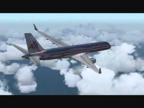 Bermuda Triangle 2010 Trailer