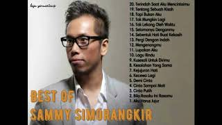 "Video ""BAPER""nya best of sammy simorangkir saat di KERISPATIH MP3, 3GP, MP4, WEBM, AVI, FLV November 2018"