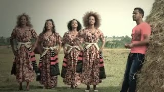 Hot New Ethiopian Music 2014 Sisay Aklilu - Shegye