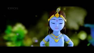 Nonton Main Krishna Hoon 2013 Film Subtitle Indonesia Streaming Movie Download