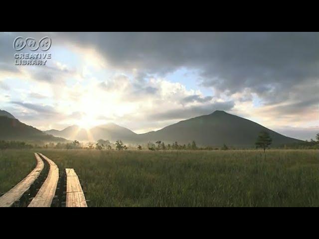 クラシック名曲 グリーグ 『朝』 Grieg- Morning .wmv