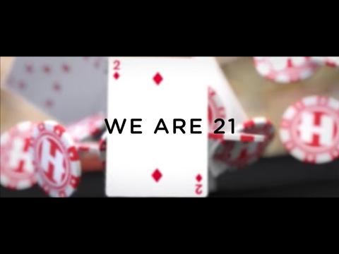 Nu:Tone x Anile - Murk (видео)