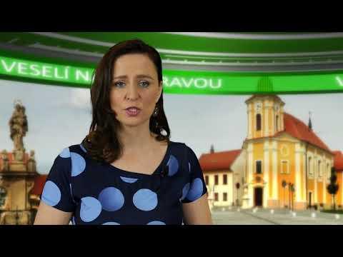 TVS: Veselí nad Moravou 6. 3. 2018