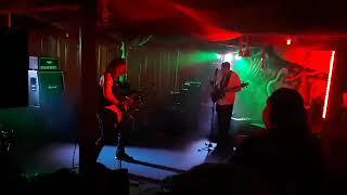 Video Aceton - Už len týždeň