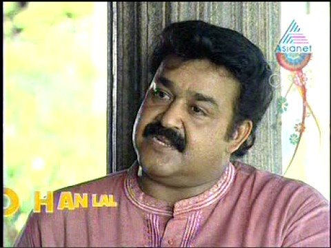 Video Mohanlal in trouble - interview asianet download in MP3, 3GP, MP4, WEBM, AVI, FLV January 2017