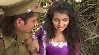 Video भोजपुरी फिल्म शूटिंग फुटेज II Star Dharmesh Mishra & Kalpna Shah II Bhojpuri Film Shooting 2015 download in MP3, 3GP, MP4, WEBM, AVI, FLV January 2017