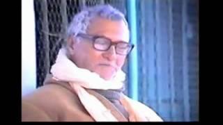 Онтология Прекрасной Реальности — часть 3 — Шридхара Госвами — видео