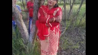 Download Video Ashik. 2 বাংলা চুদা লয়ার মেয়ে ইভা MP3 3GP MP4