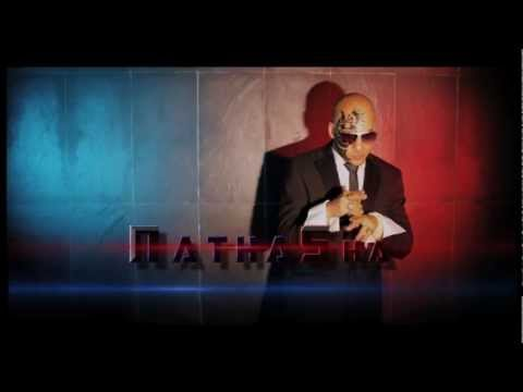 0 DJ Sose   Natasha ft General Pype, Mr Raw & Shogon