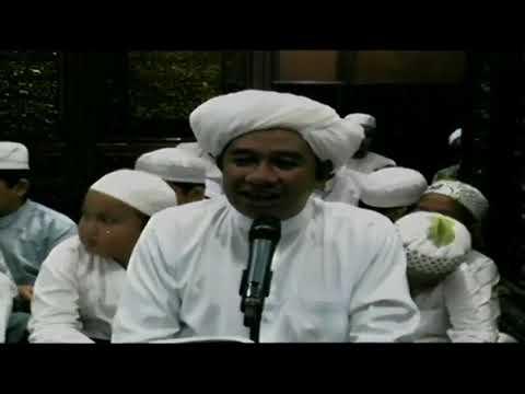 gratis download video - Guru Zuhdi Pengajian Malam Ahad 07 Juli 2018