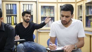 Video Bollywood Songs During Exams.. MP3, 3GP, MP4, WEBM, AVI, FLV Maret 2018