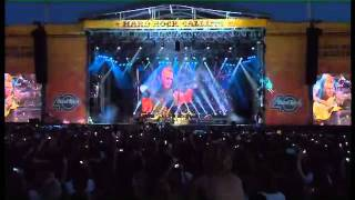 Nonton Bon Jovi   Always Live 2011 Hd Film Subtitle Indonesia Streaming Movie Download