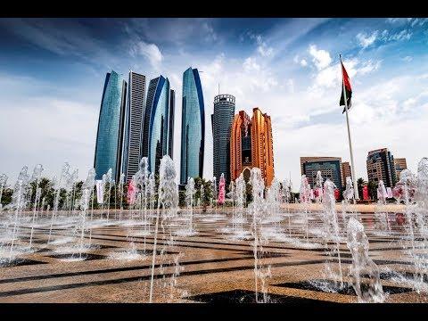 أغلى المدن العربية تكلفة في المعيشة