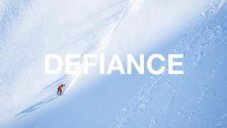 Defiance by The North Face