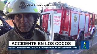 EN EL SALÓN MARECHAL: PROCLAMACION DE AUTORIDADES ELECTAS EN LA FALDA