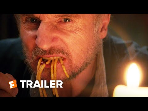 Made in Italy Trailer #1 (2020) | Movieclips Trailers