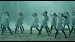 Video [MV] JKT48 - Kaze Wa Fuiteiru (Angin Sedang Berhembus) MP3, 3GP, MP4, WEBM, AVI, FLV April 2019