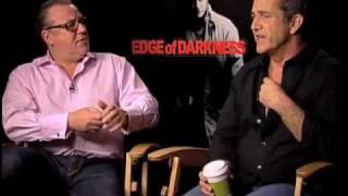 Nonton Edge Of Darkness - Mel Gibson and Ray Winston interview Film Subtitle Indonesia Streaming Movie Download
