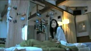 Nonton Paranormal Activity 2 Tokyo Night Trailer Film Subtitle Indonesia Streaming Movie Download
