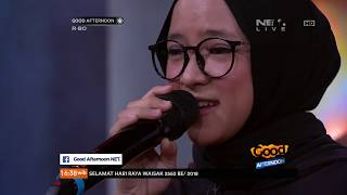 Video [MusicPerformance] Sabyan Gambus - Ya Maulana MP3, 3GP, MP4, WEBM, AVI, FLV Agustus 2018