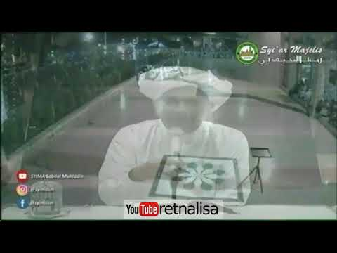 gratis download video - Guru Zuhdi Pengajian Malam Jumat 06 September 2018