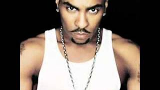 Ginuwine - Come On In