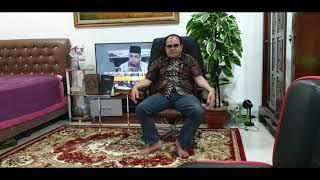 Video Massak orang kristen masuk sorga insyah Allah ( UST Munzir Situmorang ) MP3, 3GP, MP4, WEBM, AVI, FLV Mei 2019