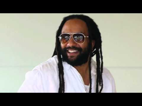 "Kymani Marley ""Rule My Heart"""