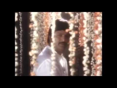 Divya Bharati Hot