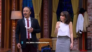 Video Antara Gisel & Roy Sukro MP3, 3GP, MP4, WEBM, AVI, FLV Oktober 2017