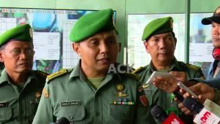 Video Tentara Kebal Peluru!! Begini Ternyata TNI AD menguji Senjata/Indonesian Army Weapon Test MP3, 3GP, MP4, WEBM, AVI, FLV Oktober 2017
