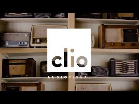 ZAPPING TV – Corta el cable 2