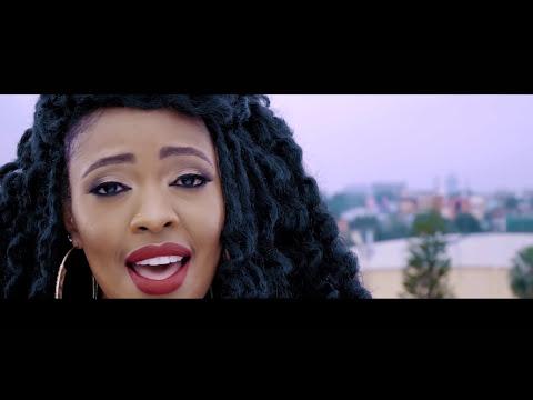 Gospel singer Kambua inspires with new video Anatimiza