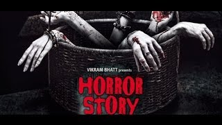 Nonton HORROR STORY 2013   Hindi Movies Film Subtitle Indonesia Streaming Movie Download