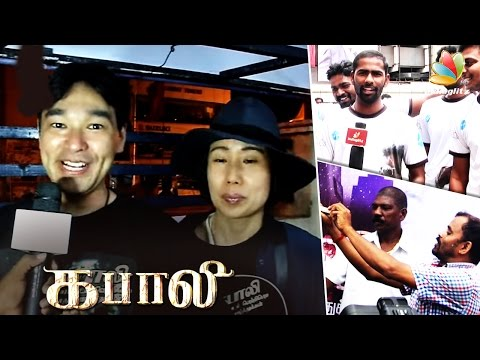 Japan-Indian-Kabali-Fans-Celebration-Rajinikanth-Radhika-Apte-Pa-Ranjith